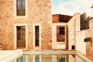 antic-begur-muebles-medida-reformas-restauraciones-casas-pueblo-masias-catalanas