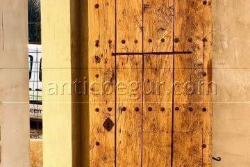 antic-begur-muebles-medida-reformas-restauraciones-casas-pueblo-masias-catalanas2