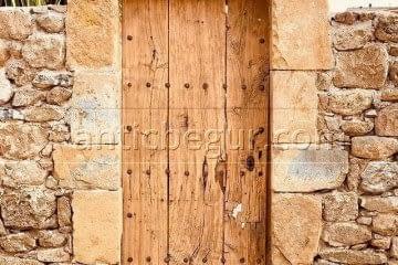 antic-begur-muebles-medida-reformas-restauraciones-casas-pueblo-masias-catalanas3