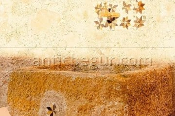 antic-begur-muebles-medida-reformas-restauraciones-casas-pueblo-masias-catalanas4