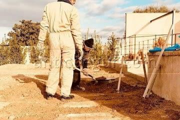 antic-begur-muebles-medida-reformas-restauraciones-casas-pueblo-masias-catalanas5