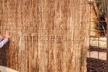 antic-begur-muebles-medida-reformas-restauraciones-casas-pueblo-masias-catalanas7