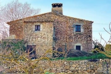 antic-begur-muebles-medida-restauracion-masia-catalana-baix-emporda
