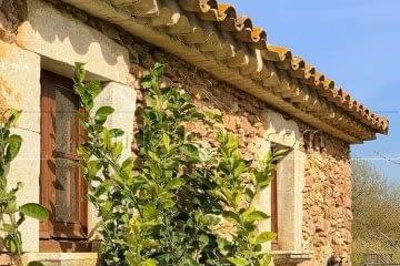 antic-begur-muebles-medida-restauracion-masia-catalana-baix-emporda4