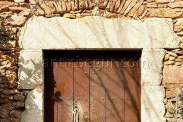 antic-begur-muebles-medida-restauracion-masia-catalana-baix-emporda5