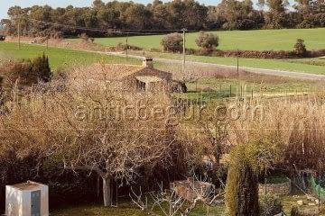 antic-begur-muebles-medida-restauracion-masia-catalana-baix-emporda7