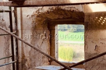 antic-begur-muebles-medida-restauracion-masia-catalana-baix-emporda8