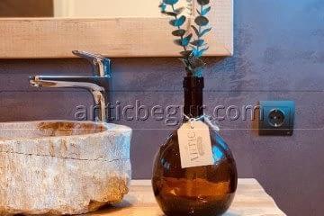 antic-begur-banos-microcemento-toque-rustico-antic-begur-1