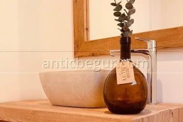 antic-begur-banos-microcemento-toque-rustico-antic-begur-3