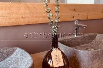 antic-begur-banos-microcemento-toque-rustico-antic-begur-4
