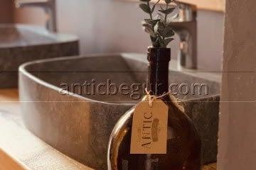 antic-begur-banos-microcemento-toque-rustico-antic-begur-7
