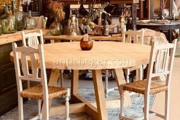 antic-begur-solida-mesa-madera-redonda-antic-begur-1