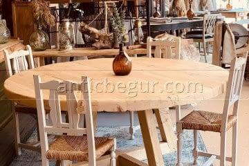 antic-begur-solida-mesa-madera-redonda-antic-begur-2
