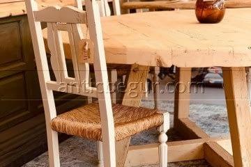 antic-begur-solida-mesa-madera-redonda-antic-begur-3