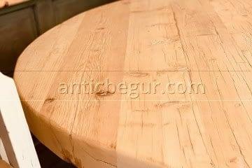 antic-begur-solida-mesa-madera-redonda-antic-begur-4