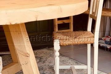 antic-begur-solida-mesa-madera-redonda-antic-begur-6