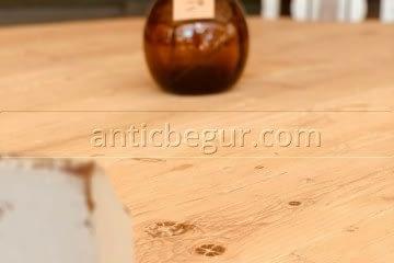 antic-begur-solida-mesa-madera-redonda-antic-begur-8