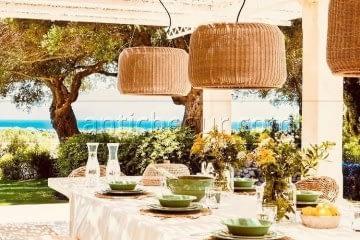 antic-begur-verano-terrazas-antic-begur-muebles2