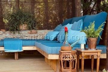antic-begur-verano-terrazas-antic-begur-muebles3