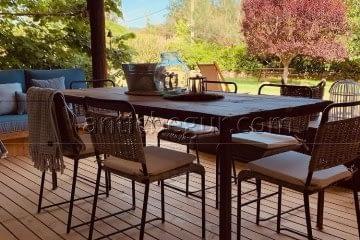 antic-begur-verano-terrazas-antic-begur-muebles4