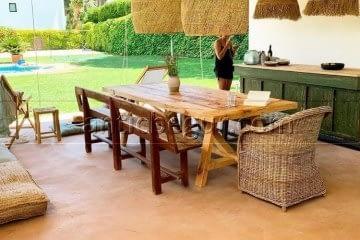 antic-begur-verano-terrazas-antic-begur-muebles5