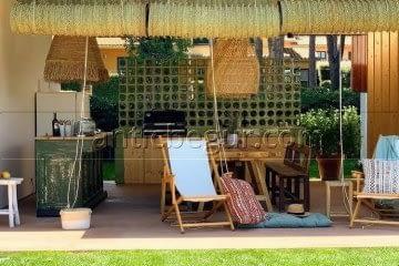 antic-begur-verano-terrazas-antic-begur-muebles7