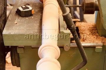 antic-begur-verano-terrazas-antic-begur-muebles9