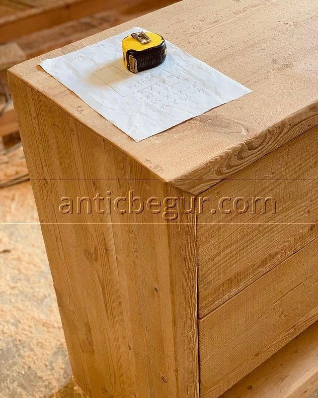 muebles-a-medida-madera-artesanos-begur.j